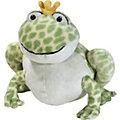Twinkling Firefly Frog - Nachtlicht Kuschelfrosch