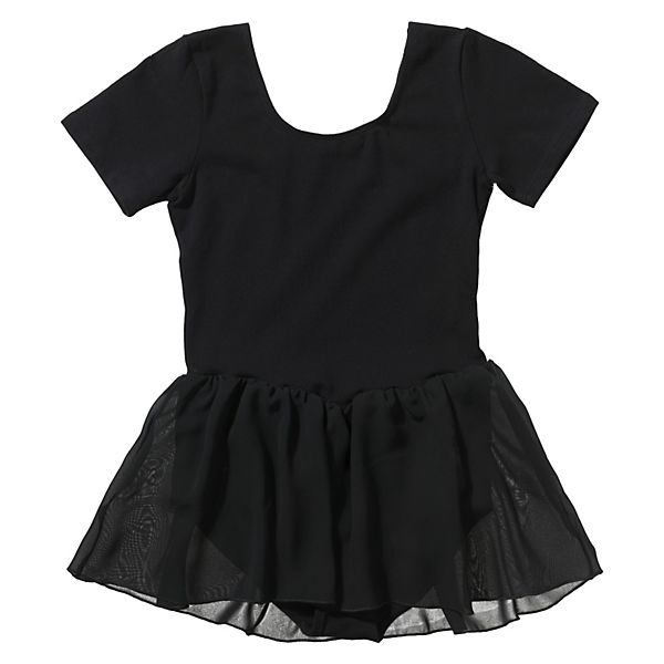 BLOCH Kinder Ballett Kleid Tiffany