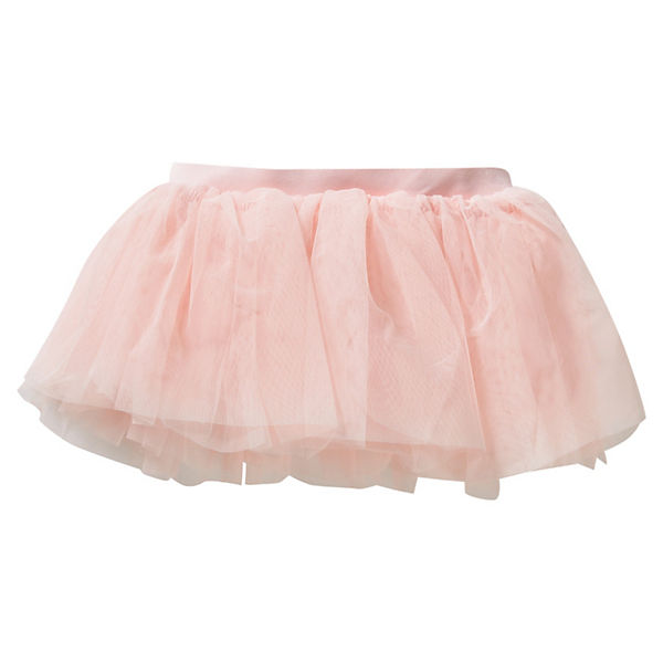 BLOCH Kinder Ballett Tutu Rock Hurly