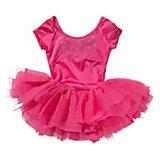 BLOCH Kinder Ballett Kleid Ife