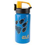 Jack Wolfskin Trinkflasche 0,5l