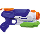 NERF Super Soaker FreezeFire