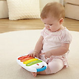 Fisher-Price - Babys erstes Xylophon