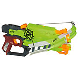 Nerf N-Strike Elite Zombie Strike Armbrust