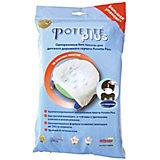 Впитывающие пакеты Potette Plus 30 штук