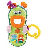 Веселый телефон SMARTON Happy Baby