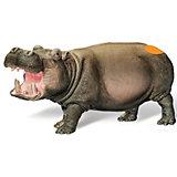 tiptoi® Spielfigur Flusspferd