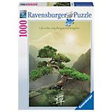 Zen Baum - 1000 Teile