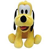 Мягкая игрушка Плуто, 43 см, Дисней