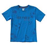EAT ANTS BY SANETTA T-Shirt für Jungen