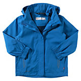 VAUDE Kinder Outdoorjacke Escape Light