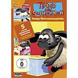 DVD Timmy das Schäfchen 13 - Timmys Überraschungskiste