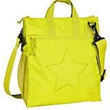 Wickeltasche Casual, Buggy Bag, Star sulphur spring