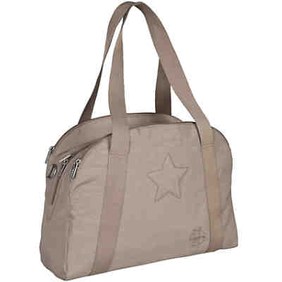 Wickeltasche Casual, Porter Bag, Star slate