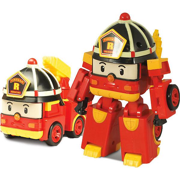 игрушки машинки для мальчиков фото