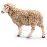 Овца, Schleich