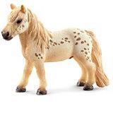 Лошадь Фалабелла, Schleich