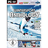 PC Wintersport Anthology