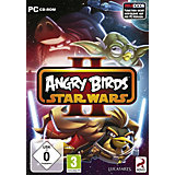 PC Angry Birds Star Wars 2