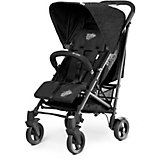 Buggy Callisto, Black, 2015
