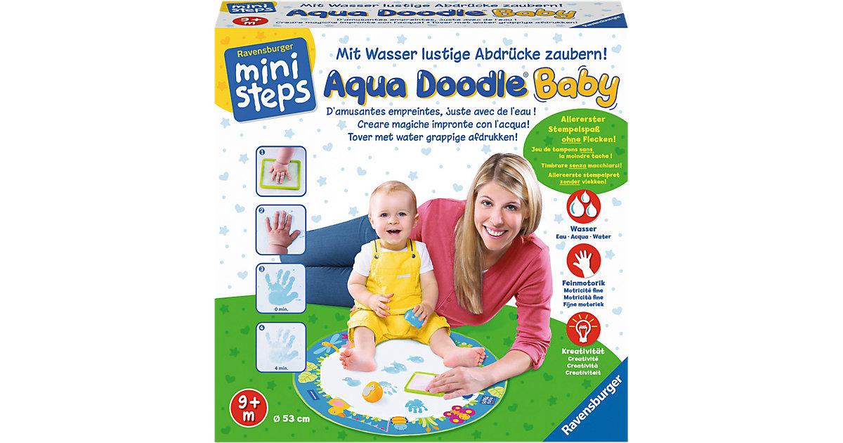 ministeps® - Aqua Doodle® Baby
