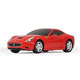 Jamara RC Ferrari California 1:24, 27 MHz