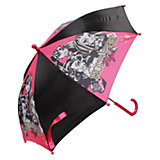 Monster High Regenschirm