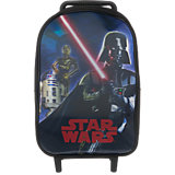 Star Wars Kindertrolley