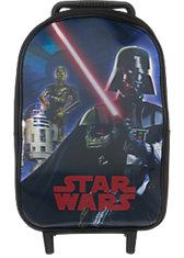 Star Wars Kindertrolley