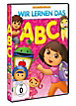 DVD Wir lernen das ABC