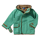 FINKID Kinder Zip In Zwergen Outdoorparka TUULIS
