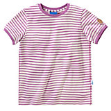 FINKID Kinder T-Shirt RENKAAT