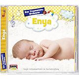 CD Das Traumstern-Orchester-Spielt Hits von Enya