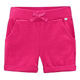 BELLYBUTTON Shorts für Mädchen