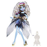 "Кукла Эбби Боминейбл ""13 Желаний - Марокканская вечеринка"", Monster High"