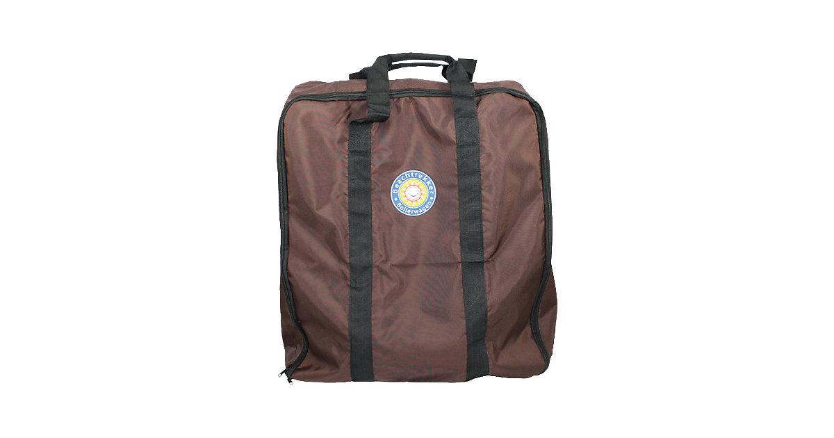 Bollerwagen Life Tasche