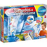 Galileo - Tornados & Wirbelstürme