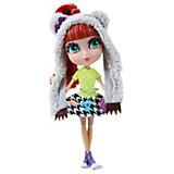 Кукла Сидни с аксессуарами, Cutie Pops Hattitude