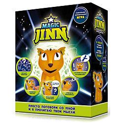 ������������� ������� ���� Magic Jinn Animals