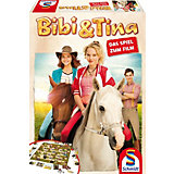 Bibi & Tina, Das Spiel zum Film