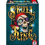 Kartenspiel Skull King