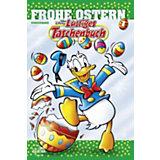 Lustiges Taschenbuch Ostergeschichten, Sonderband 1