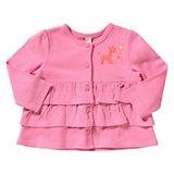 ESPRIT Baby Sweatjacke für Mädchen