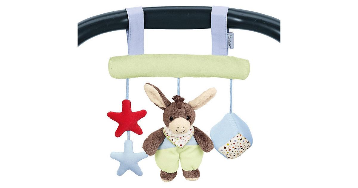 Spielzeug zum Aufhängen Emmi