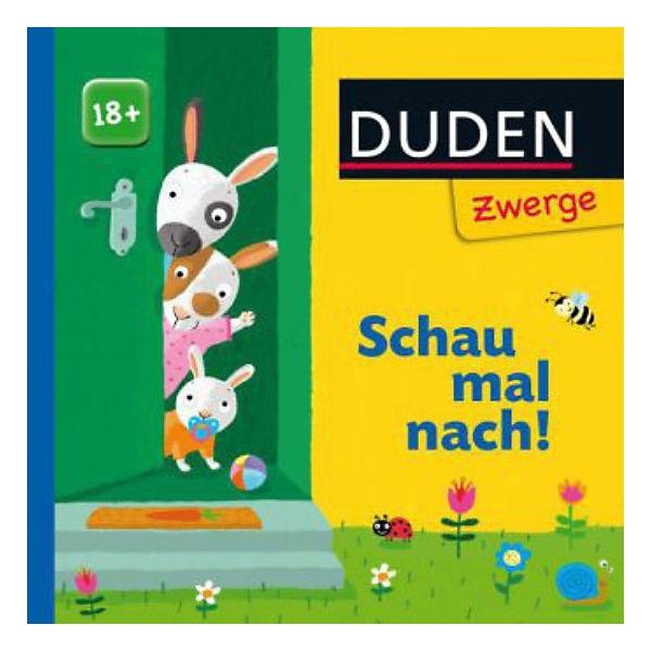 Design Duden | 3496409 01