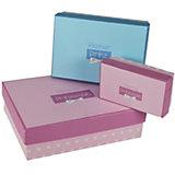 Geschenkbox-Set Kleiner Prinz, 3-tlg.