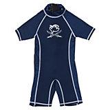 UV-Schutz Anzug für Kinder