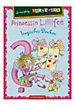 Lernerfolg Vorschule: Prinzessin Lillifee - Logisches Denken