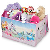 Aufbewahrungsbox, Disney Princess
