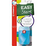 Dosenspitzer EASYsharpener 3 in 1 für Rechtshänder blau